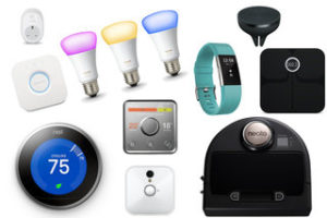 140293-smart-home-news-buyer-s-guide-12-best-amazon-alexa-compatible-devices-you-can-buy-today-image1-xqr0empvlw