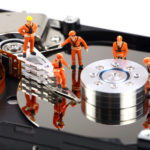 Fix and repait IT and PC technology in Stafford